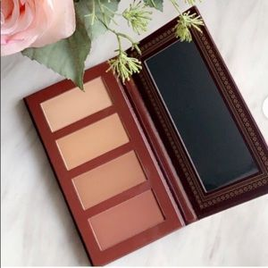 Ace Beaute 🆕 Bronzed in Paradise Palette